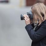 photo_workshop_student