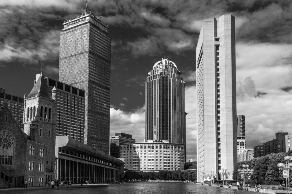 Architectural Photography Tips Dan Splaine Photography